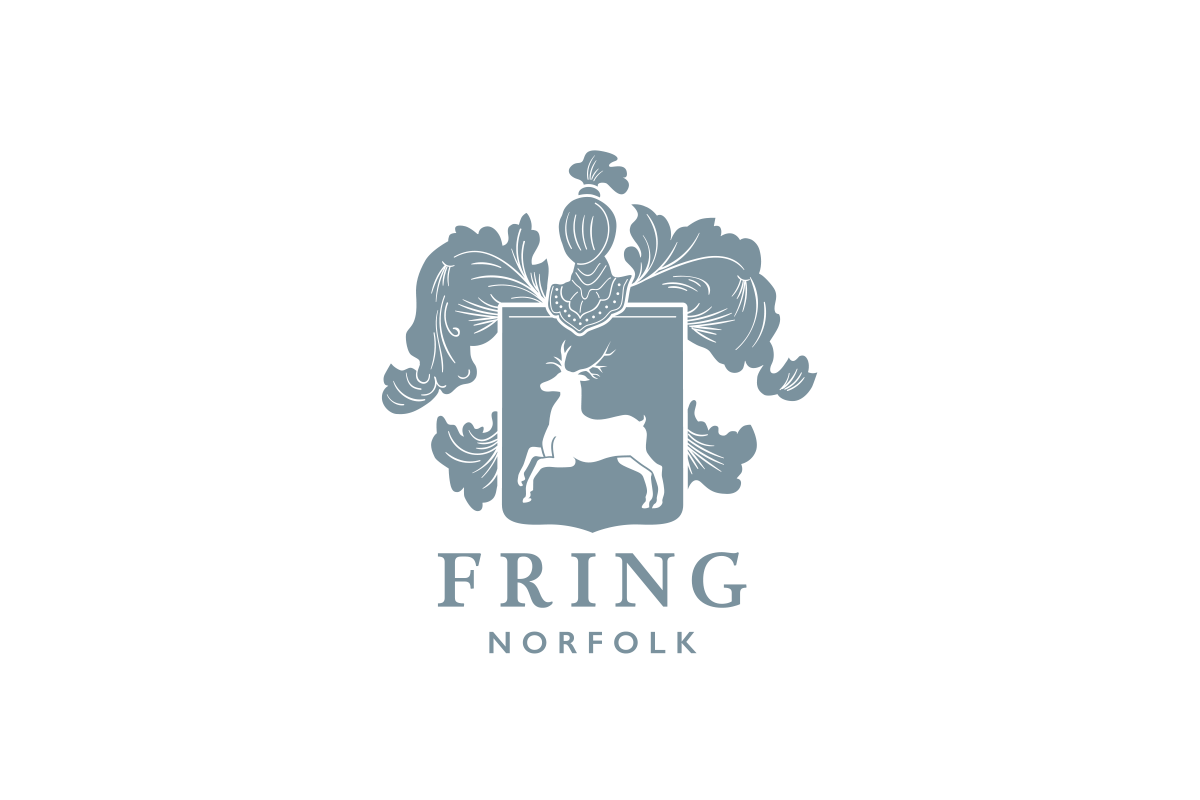 Fring Estate Logo