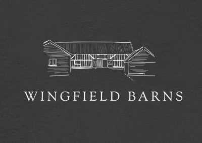 Wingfield Barns